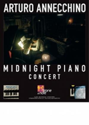 primopiano_midnight_concert_v_2[1].jpg